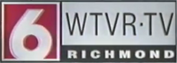 Wtvrrichmond