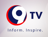 9TV Slogan 2014-2015