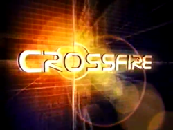 Crossfire04