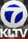 Footer-logo-kltv
