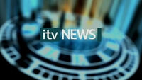 Itvnews catherwood06a-01