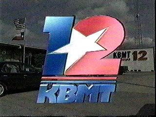 File:KBMT99.jpg