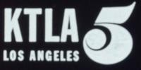 KTLA Logo 2 1973-1977