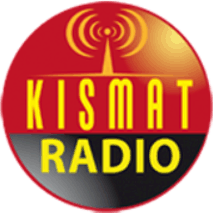 Kismat Radio 2012