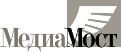 MediaMost