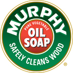 Murphy Oil Soap logo
