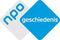 NPO geschiedenis logo (RGB)