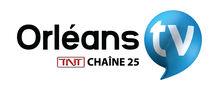 ORLEANS TV 2012