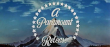 Paramount+Pictures+(1964,+Zulu)
