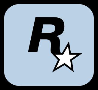 File:Rockstar Vienna.png