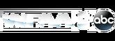 Site-nav-logo@2x (10)