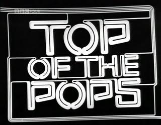 File:TOTP 1964 Logo.jpg