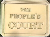 The People's Court 1992