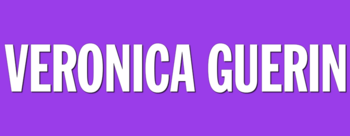 Veronica-guerin-movie-logo