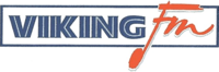 Viking 1993a
