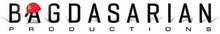 --Bagdasarian Productions New Logo-center-300px--