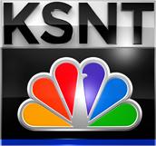 27 KSNT logo