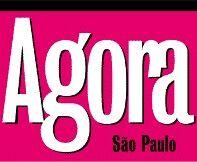 Agora São Paulo 1999