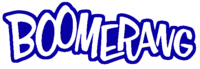 BOOMTEXT