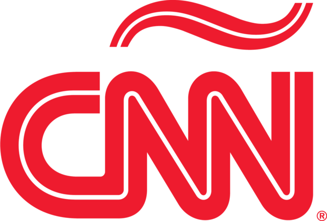 File:CNN en Español 2010.png
