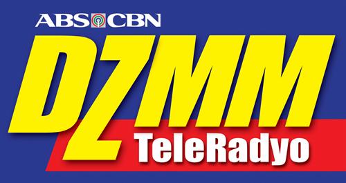 File:DZMM TeleRadyo.png