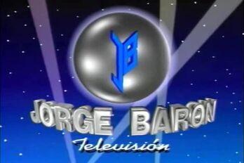 JORGE BARON TV, LoGo FM ORiGiNAL 450 (2)