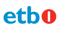Logo ETB 1