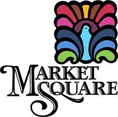 Market Square logo1