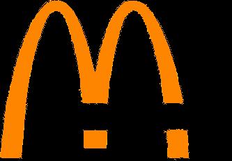 File:McDonald's 1978.png