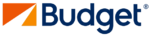 New Budget Logo, December 2012
