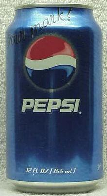 Pepsi9
