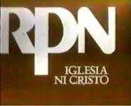 RPN1989