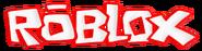 Roblox banner 2010