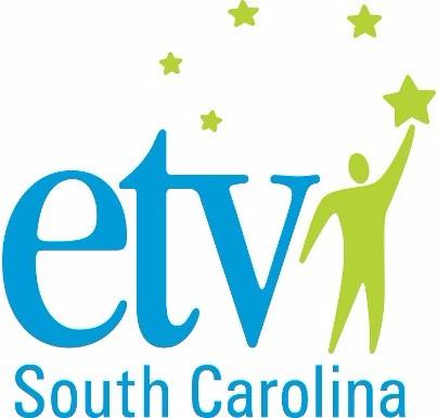 SCETV 2003