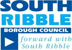 South Ribble Borough Council