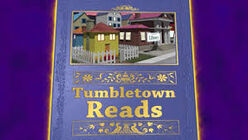 TumbleTownReads