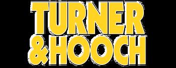 Turner-and-hooch-movie-logo