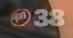 UPN38