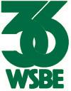 WSBE logo 2000