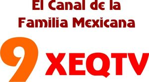XEQTV90S