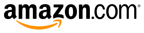 File:500px-Amazon com logo svg.png
