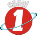 Canal Uno 2003