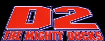 D2-movie-logo
