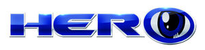 HeroTV-2010