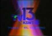 KSWT1391