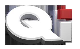 Logo-qi
