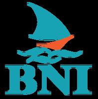 Logo Bank BNI 2