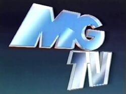 MGTV 1998