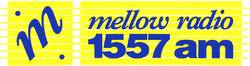 Mellow 1557