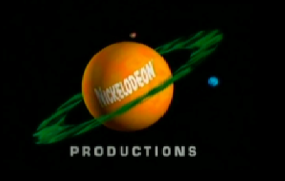 File:Nickelodeon Saturn.png